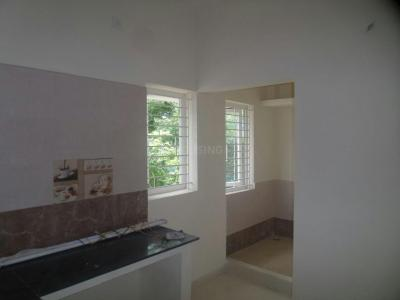 Gallery Cover Image of 750 Sq.ft 3 BHK Independent House for buy in Avadi for 1900000