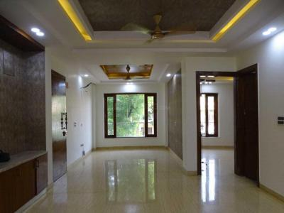 Gallery Cover Image of 3100 Sq.ft 4 BHK Independent Floor for buy in Sector 47 for 27500000