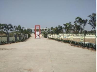 Gallery Cover Image of  Sq.ft Residential Plot for buy in Uruli Kanchan for 2930400
