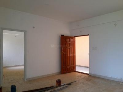 Gallery Cover Image of 1250 Sq.ft 3 BHK Apartment for buy in Whitefield for 5800000
