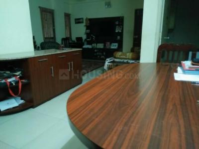 Gallery Cover Image of 1312 Sq.ft 2 BHK Apartment for rent in Marathahalli for 26000