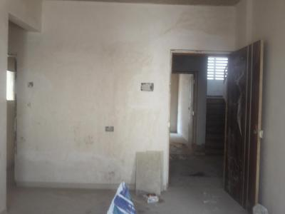 Gallery Cover Image of 900 Sq.ft 2 BHK Apartment for buy in Vichumbe for 5800000