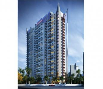 Gallery Cover Image of 1759 Sq.ft 2 BHK Apartment for buy in Rajarajeshware Manikchand 117 FF, Jayanagar for 22100000