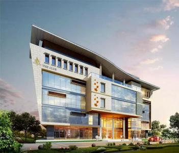 Gallery Cover Image of 4090 Sq.ft 4 BHK Villa for buy in Devansh Dev Istana, Kukatpally for 45000000