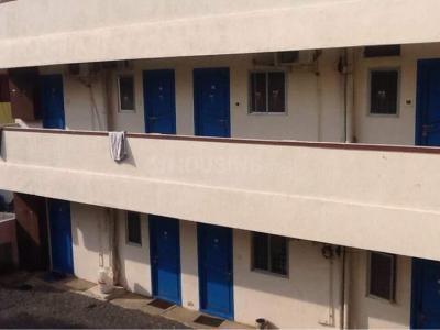 Building Image of Sm Homes PG in Karapakkam