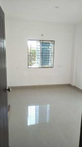 Gallery Cover Image of 785 Sq.ft 1 BHK Apartment for buy in Bommasandra for 2198000