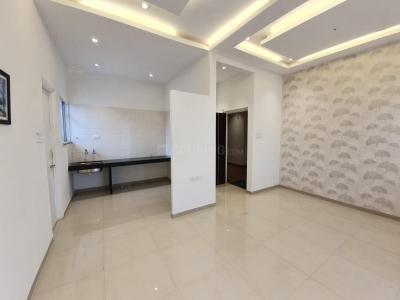 Gallery Cover Image of 621 Sq.ft 1 BHK Apartment for rent in Manav Swapnalok, Fursungi for 11500