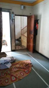 Gallery Cover Image of 350 Sq.ft 1 RK Independent House for rent in Deccan Gymkhana for 12500