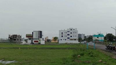 Gallery Cover Image of  Sq.ft Residential Plot for buy in Tambaram for 6360000