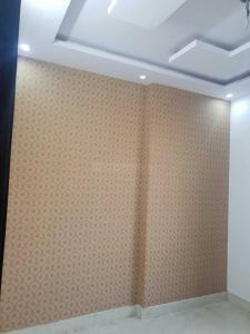 Gallery Cover Image of 1200 Sq.ft 2 BHK Apartment for buy in DDA SFS FLAT, Sector 7 Dwarka for 9500000