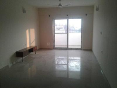 Gallery Cover Image of 1757 Sq.ft 3 BHK Apartment for rent in Sahakara Nagar for 31000