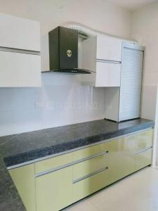 Gallery Cover Image of 1366 Sq.ft 2 BHK Apartment for buy in M3M India Woodshire, Sector 107 for 7500000