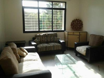 Gallery Cover Image of 945 Sq.ft 2 BHK Apartment for buy in Prime Park, Koregaon Park for 10000000
