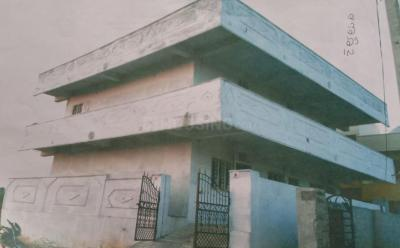 Gallery Cover Image of 300 Sq.ft 2 RK Independent Floor for rent in Hayathnagar for 4000