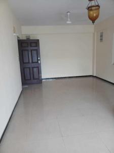Gallery Cover Image of 1884 Sq.ft 4 BHK Apartment for buy in Ballygunge for 18000000