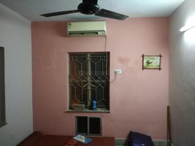 Gallery Cover Image of 800 Sq.ft 1 BHK Apartment for rent in Liluah for 30000