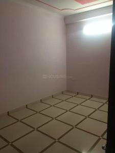 Gallery Cover Image of 1750 Sq.ft 3 BHK Independent Floor for buy in Shastri Nagar for 4800000