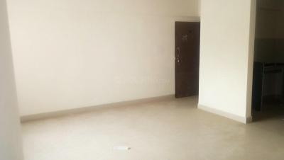 Gallery Cover Image of 1150 Sq.ft 3 BHK Apartment for buy in Kasarvadavali, Thane West for 7300000