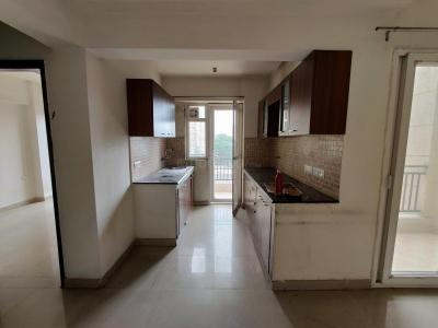 Gallery Cover Image of 1105 Sq.ft 2 BHK Apartment for rent in Sethi Max Royal, Sector 76 for 15500