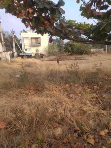 Gallery Cover Image of 1500 Sq.ft Residential Plot for buy in Indes Urban Habitat, Gunjur for 3000000