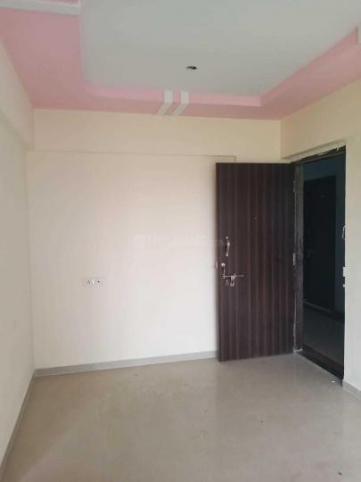 Bedroom Image of PG 4271243 Virar West in Virar West