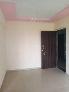 Bedroom Image of Singh PG in Nalasopara West