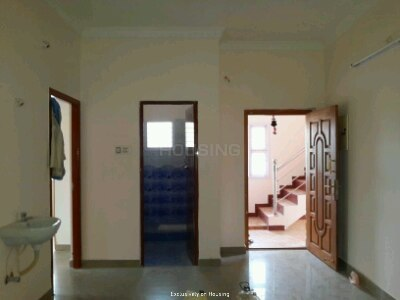 Gallery Cover Image of 3250 Sq.ft 5+ BHK Independent House for buy in Urapakkam for 12000000