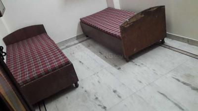 Bedroom Image of Ridhi Sidhi Girls PG in Laxmi Nagar