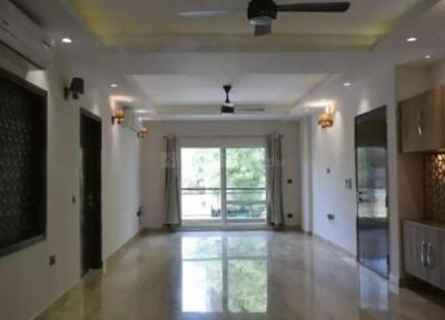 Gallery Cover Image of 1600 Sq.ft 3 BHK Independent Floor for buy in Sector 45 for 18000000