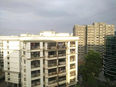Gallery Cover Image of 1300 Sq.ft 3 BHK Apartment for buy in Axis Sunshine Heights, Santacruz East for 31000000