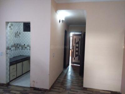 Gallery Cover Image of 2200 Sq.ft 2 BHK Independent Floor for rent in A 96, Sector 36 for 18000