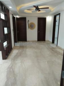 Gallery Cover Image of 3100 Sq.ft 3 BHK Independent Floor for buy in Sector 46 for 18500000