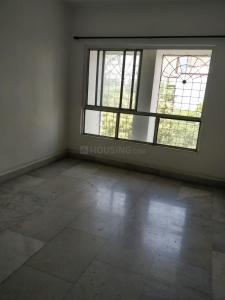 Gallery Cover Image of 605 Sq.ft 1 BHK Apartment for rent in Crystal Palace Co operative Housing Society, Malad West for 25000