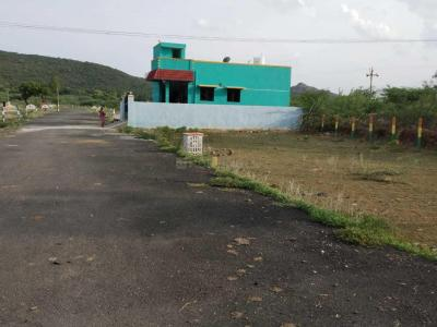 Gallery Cover Image of 994 Sq.ft 3 BHK Villa for buy in Vandalur for 4200000