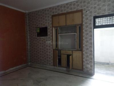 Gallery Cover Image of 2152 Sq.ft 3 BHK Independent House for buy in Omicron 1A Greater Noida for 7100000