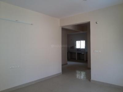 Gallery Cover Image of 1140 Sq.ft 2 BHK Apartment for rent in Muneshwara Nagar for 24000