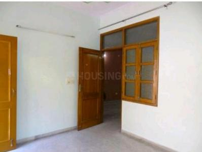 Gallery Cover Image of 1000 Sq.ft 2 BHK Independent Floor for rent in Tagore Garden Extension for 22000