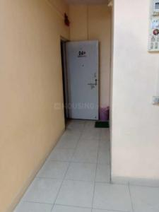 Gallery Cover Image of 950 Sq.ft 2 BHK Apartment for buy in Mogalwadi for 2900000
