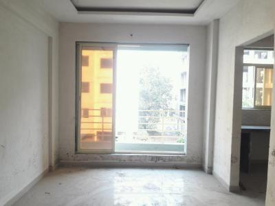 Gallery Cover Image of 360 Sq.ft 1 RK Apartment for rent in Dombivli East for 5000