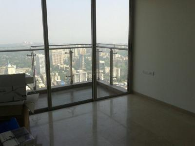 Gallery Cover Image of 2600 Sq.ft 5 BHK Apartment for rent in Parel for 275000
