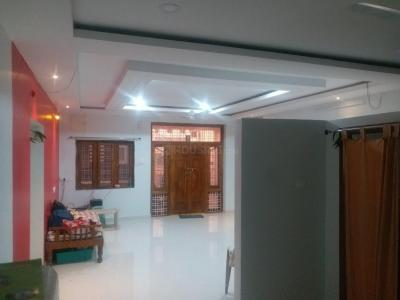 Gallery Cover Image of 6700 Sq.ft 10 BHK Independent House for buy in Gajularamaram for 28000000