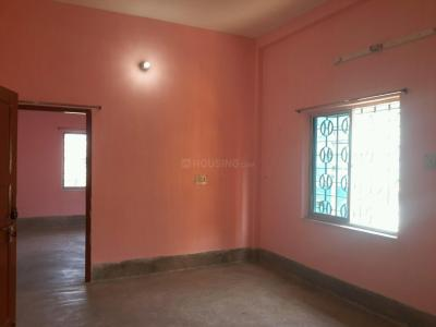 Gallery Cover Image of 900 Sq.ft 2 BHK Apartment for rent in Shivalaya, Keshtopur for 9500