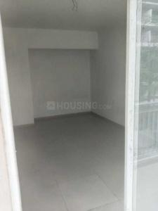 Gallery Cover Image of 1150 Sq.ft 2 BHK Apartment for rent in Emami City, South Dum Dum for 25000