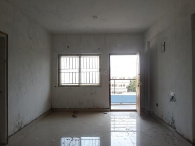Gallery Cover Image of 1000 Sq.ft 2 BHK Apartment for rent in Bikasipura for 18000
