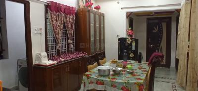 Gallery Cover Image of 3000 Sq.ft 5 BHK Independent House for buy in Vanasthalipuram for 15000000