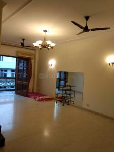 Gallery Cover Image of 3400 Sq.ft 6 BHK Independent House for buy in Defence Colony for 167500000