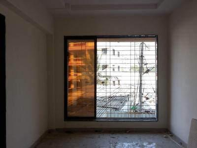 Gallery Cover Image of 600 Sq.ft 1 BHK Apartment for rent in Nalasopara East for 6000