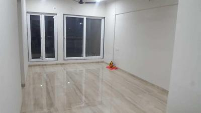 Gallery Cover Image of 1520 Sq.ft 3 BHK Apartment for rent in Sai Proviso Leisure Town, Hadapsar for 23000