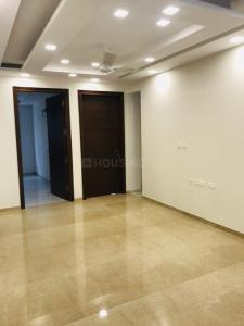 Gallery Cover Image of 2900 Sq.ft 4 BHK Independent Floor for buy in SS Aaron Ville, Sector 48 for 17000000