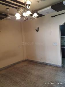Gallery Cover Image of 1020 Sq.ft 2 BHK Independent Floor for rent in Ashok Nagar for 24500